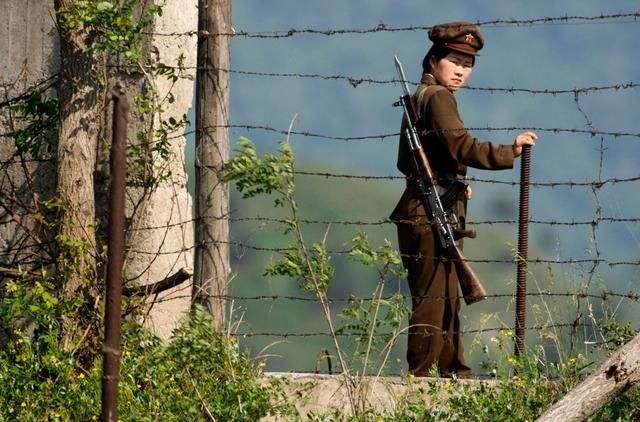 【邀请函】北朝鲜罗先邀请函/一月停留/朝鲜自由行/一人起订